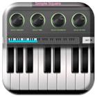 50 приложений для создания музыки на iPad. Изображение №15.