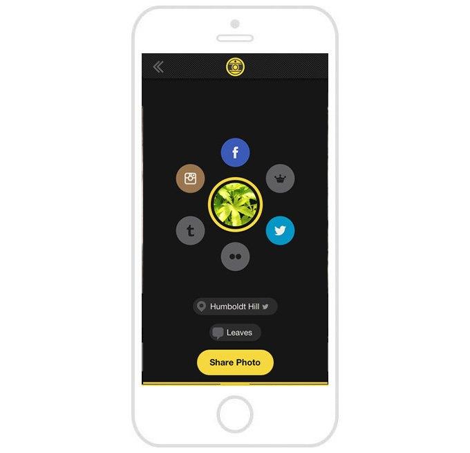 Мультитач: 5 iOS-приложений недели. Изображение № 30.