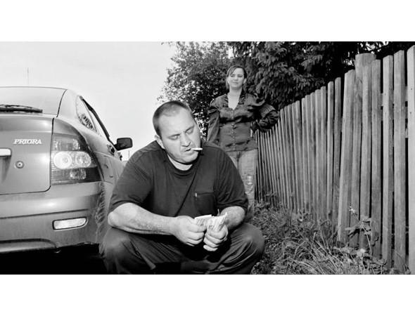 Преступления и проступки: Криминал глазами фотографов-инсайдеров. Изображение № 117.