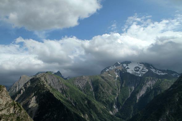 Les2alpes, Французские Альпы. Изображение № 12.