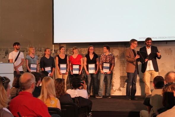 10 призеров. Изображение № 13.