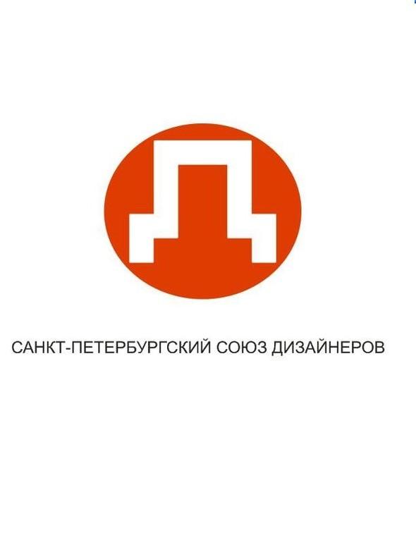 Акт вандализма в Союзе Дизайнеров Спб. Изображение № 3.