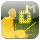 50 приложений для создания музыки на iPad. Изображение № 31.