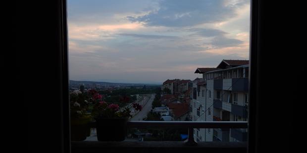 Ниш (Сербия). Изображение № 8.