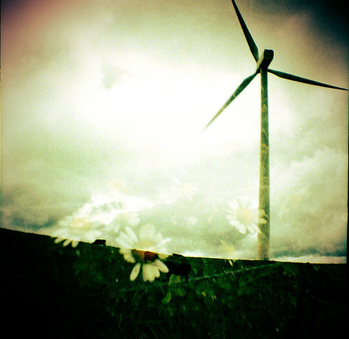 Diana mini. Photo fantasy. Изображение № 89.