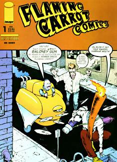 Драма в картинках: 8 необычных фильмов по комиксам. Изображение № 7.