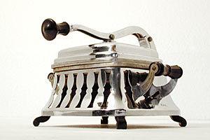 Интернет-музей тостеров. Изображение № 13.