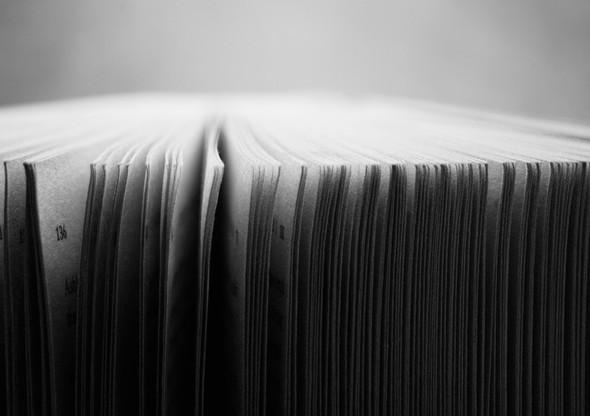 Books. Изображение № 6.