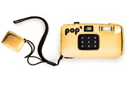 Фотоаппараты дляломографии. Изображение № 16.