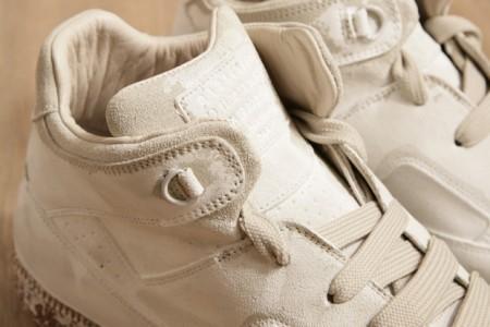 Изображение 2. Луки новых модели Sneakers.. Изображение № 2.