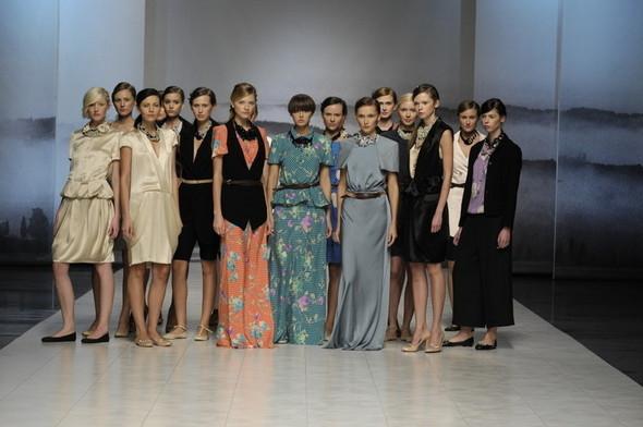 Каксоздавались коллекции лучших украинских дизайнеров. Изображение № 1.