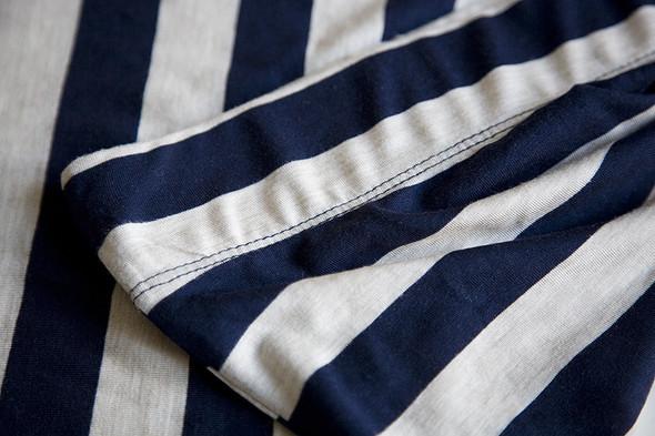 Вещь дня: юбка Topshop. Изображение № 3.