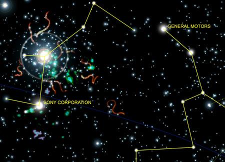 Арт-планетарий. Изображение № 2.