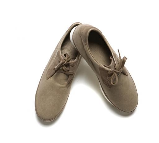 Обувь сосмаком: Gourmet footwear fall 09. Изображение № 4.