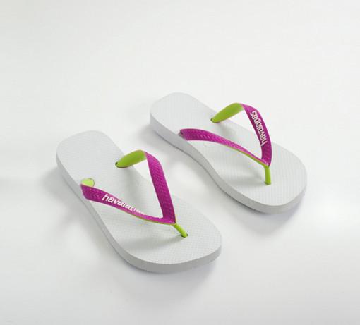 Havaianas: Wonderbra для ног. Изображение № 1.