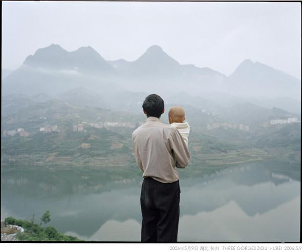 Photographer Luo Dan. Изображение № 19.