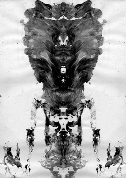 Ира Кикина, графический дизайнер. Изображение № 64.