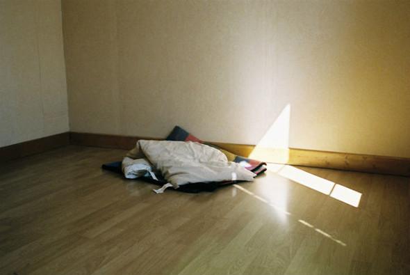 10 новых арт-фотографов: Участники фотофестиваля в Йере. Изображение № 2.