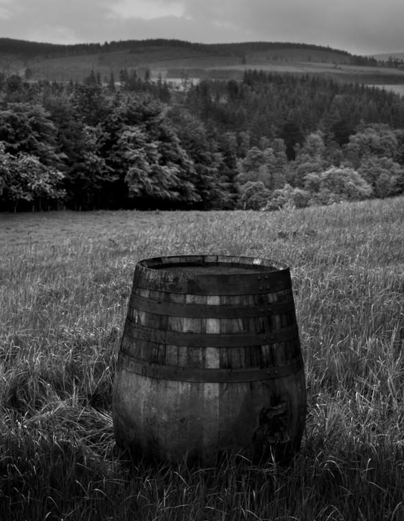 Изображение 45. Альберт Уотсон - шотландский фотограф, покоривший мир.. Изображение № 45.