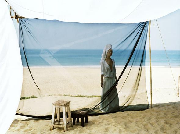 Изображение 10. Photography by Denise Grunstein.. Изображение № 10.
