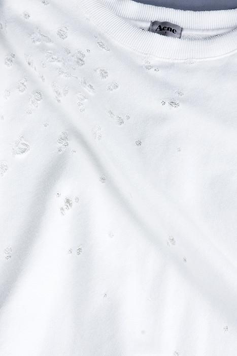 Вещь дня: футболка Acne. Изображение № 4.