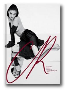 Напоказ: Осенние события в мире моды. Изображение № 39.