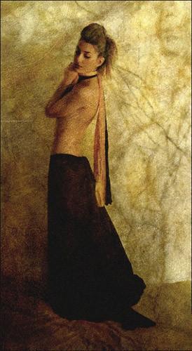 Lilya Corneli – сказки. Изображение № 22.