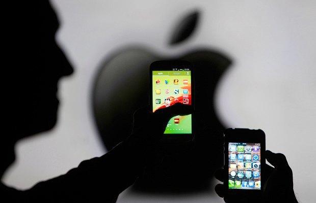 Что делать со старым iPhone, если очень хочется новый. Изображение № 4.