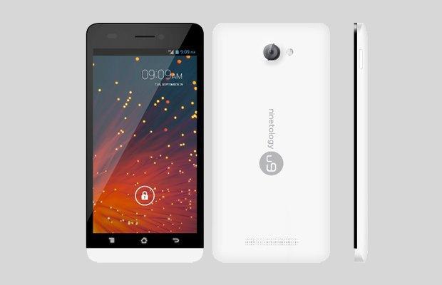 Ваш следующий айфон:  9 смартфонов-хитов из Азии и других регионов. Изображение № 9.
