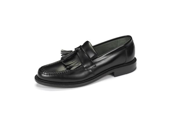 Изображение 5. Летняя мужская обувь: мокасины, лоферы, топ-сайдеры.. Изображение № 5.