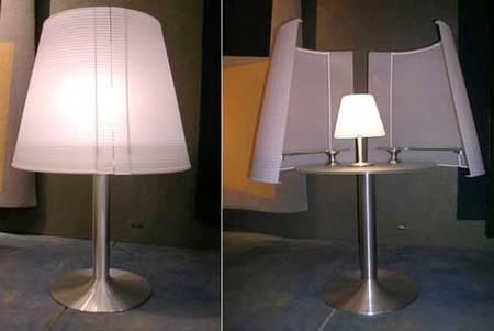 40 Чудных ламп. Изображение № 44.