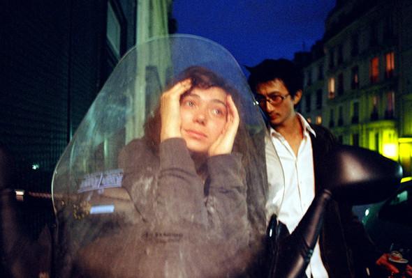 Фотограф: Наташа Гудерман. Изображение № 51.