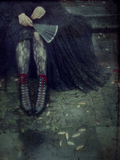 Lilya Corneli – сказки. Изображение № 14.