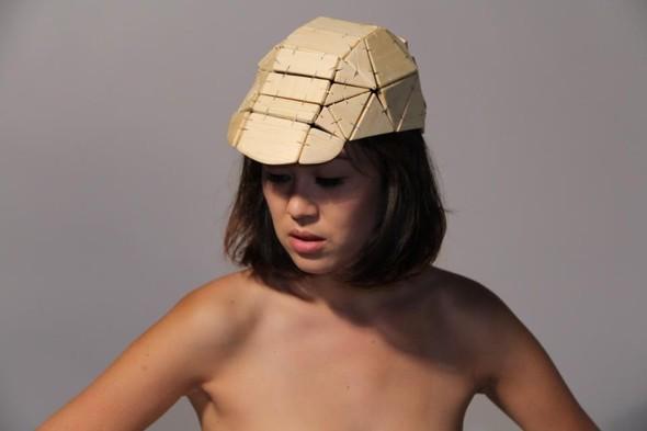 Дело в шляпе: 10 известных шляпников. Изображение № 81.