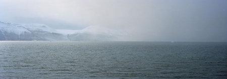 Остров Туле Тиины Итконен. Изображение № 29.