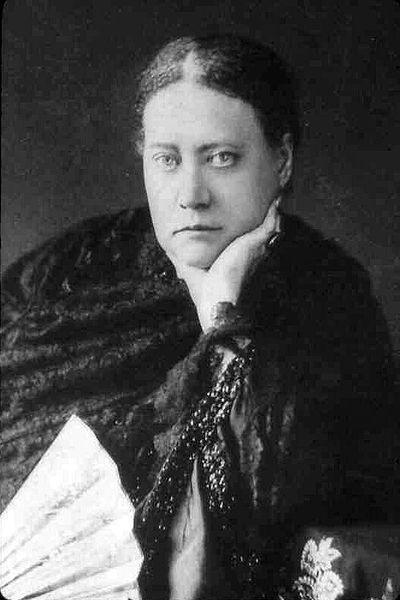 Алёна Кудрявцева. Изображение № 2.