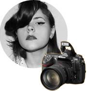 Дело техники: На что снимают профессиональные фотографы. Изображение №1.