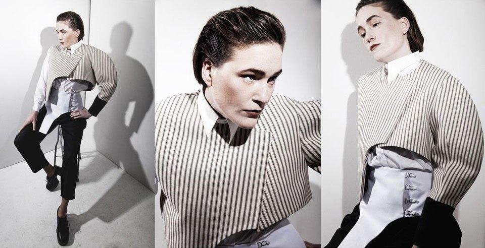 Инсайд: Как попасть в индустрию моды. Изображение № 7.