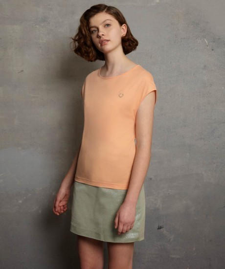 Изображение 10. Women's spring Summer 2011 Laurel Wreath collection by Richard Nicoll.. Изображение № 10.
