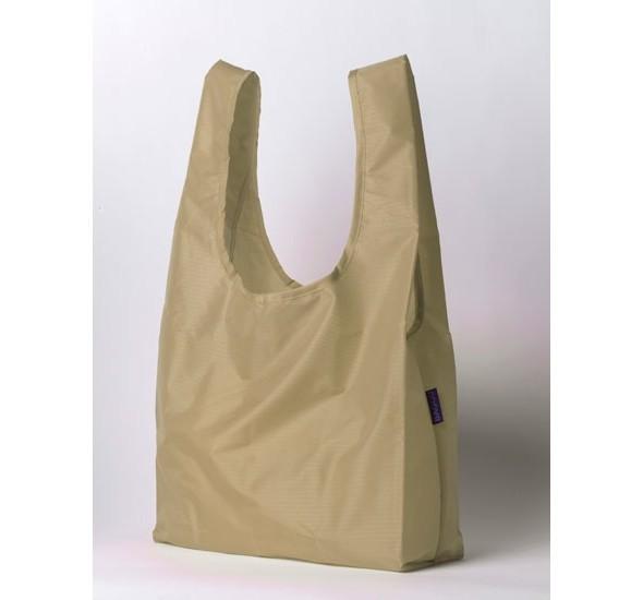 Baggu Bag Collection. Изображение № 4.
