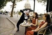Париж. Изображение № 6.