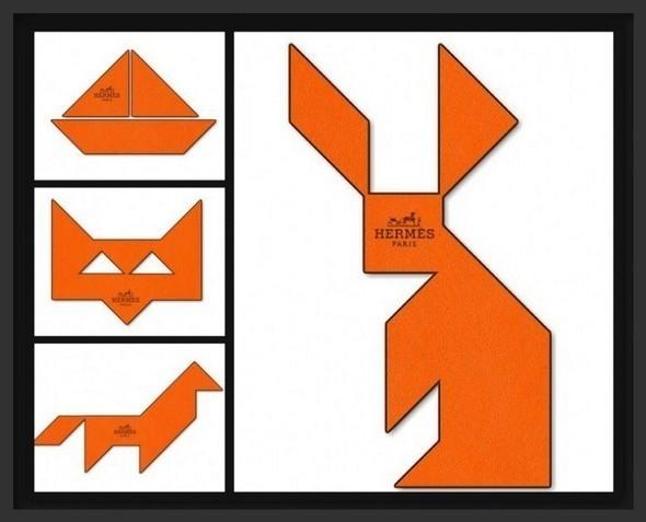 Изображение 18. Упаковка как фетиш.. Изображение № 45.