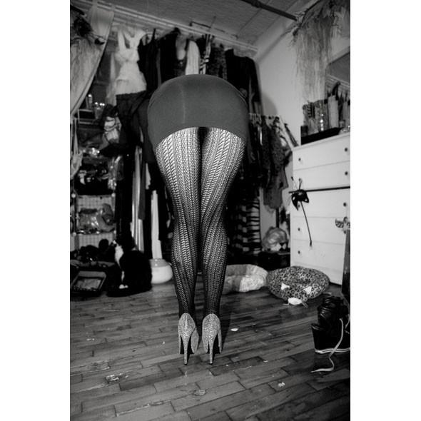 Фотограф: Марк Регас. Изображение № 8.