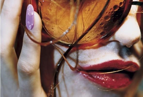 Фотореалистические картины сэлементами эротики. Изображение № 3.