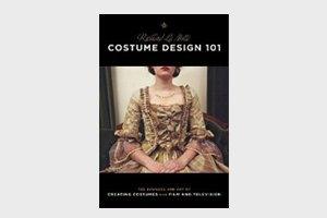 Как Милена Канонеро одела героев Кубрика, Копполы и Андерсона. Изображение № 9.