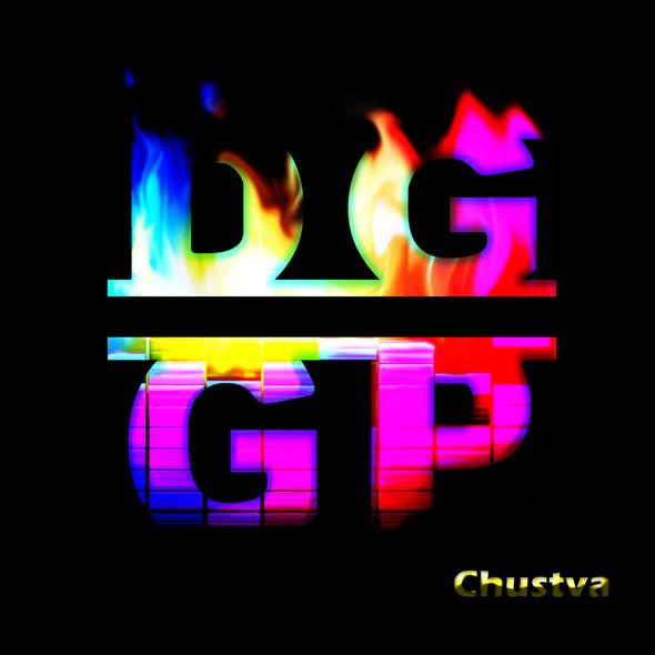 Chustva - DG GP. Изображение № 1.