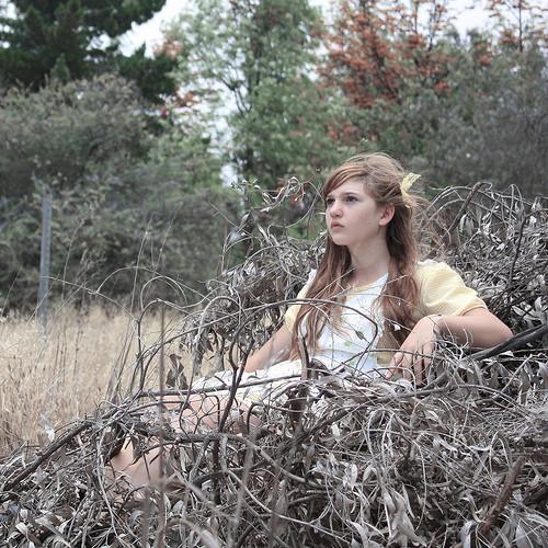 Anna Amphigorously. Изображение № 22.