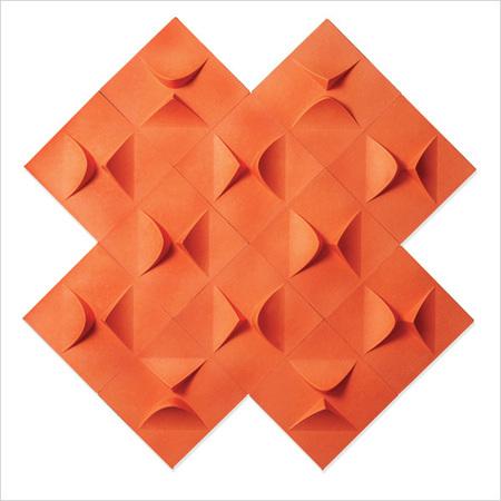 3D Покрытие длястен. Изображение № 9.