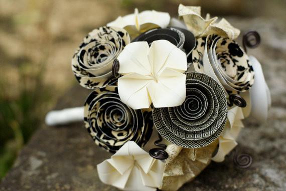 Любовь к бумаге или 1001 оригами. Изображение № 9.