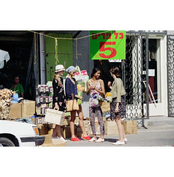 Изображение 114. Лукбуки: Asos, Burberry Black Label, Urban Outfitters и другие.. Изображение № 102.